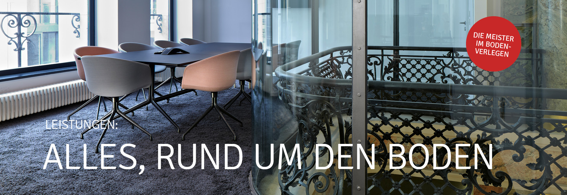 schmid bodenbel ge gmbh leistungen. Black Bedroom Furniture Sets. Home Design Ideas