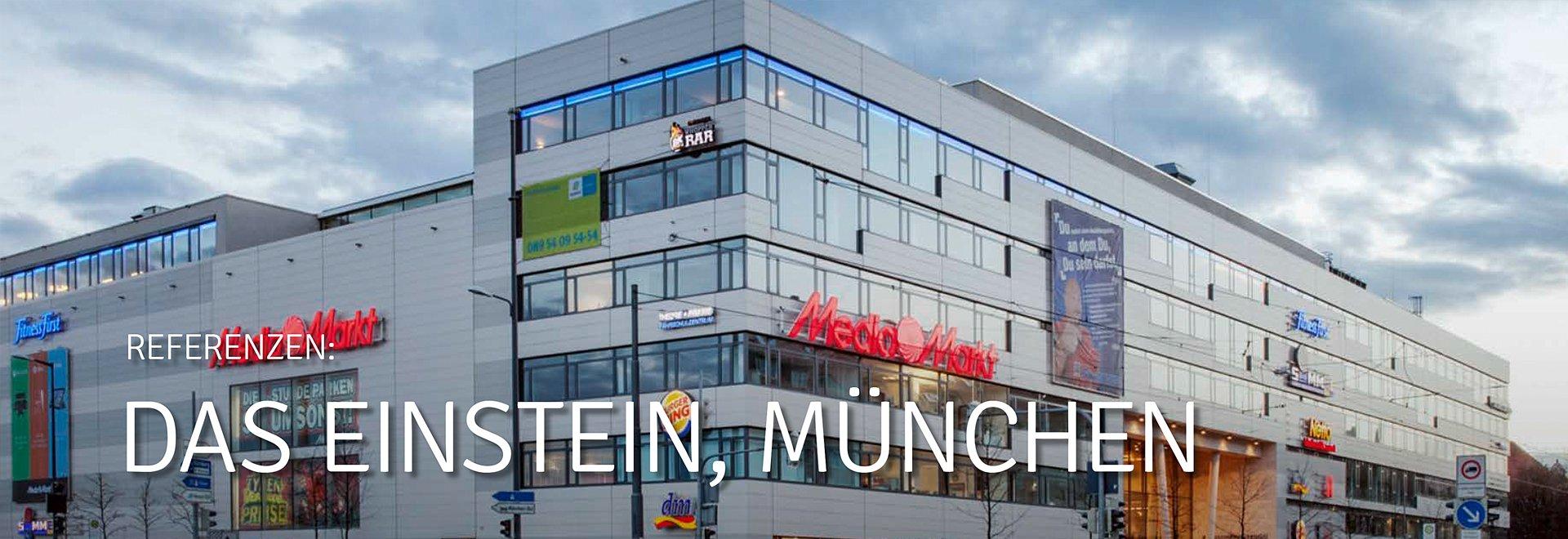 Bodenbeläge München schmid bodenbeläge gmbh das einstein münchen
