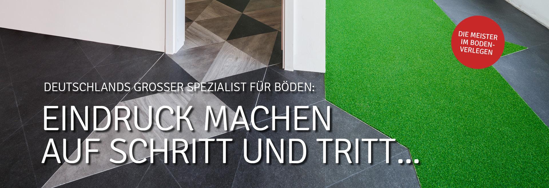 Bodenbeläge Mainz schmid bodenbeläge gmbh startseite
